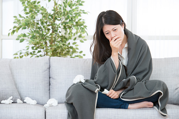 what you should know about flu season