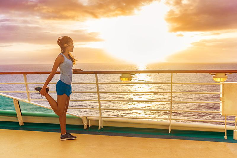 cruise-ship-health