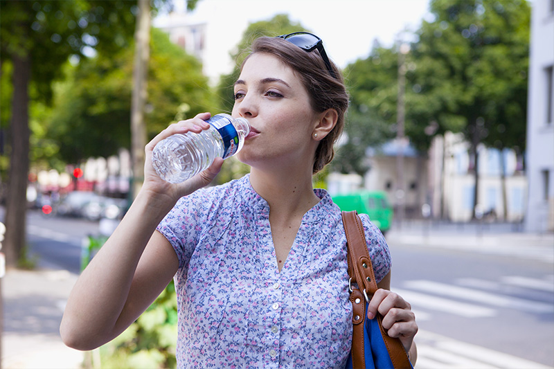 staying-hydrated-during-summer