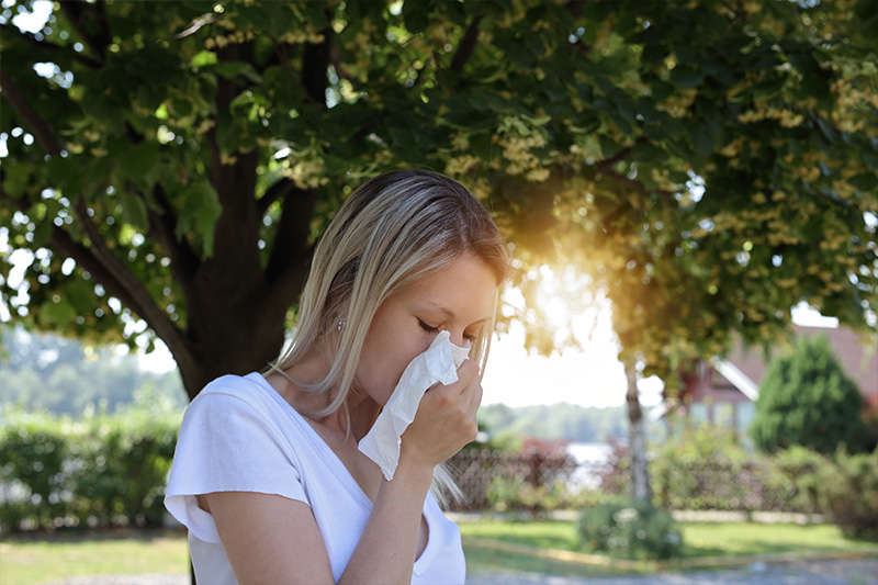 how-to-tell-if-you-have-summer-allergies