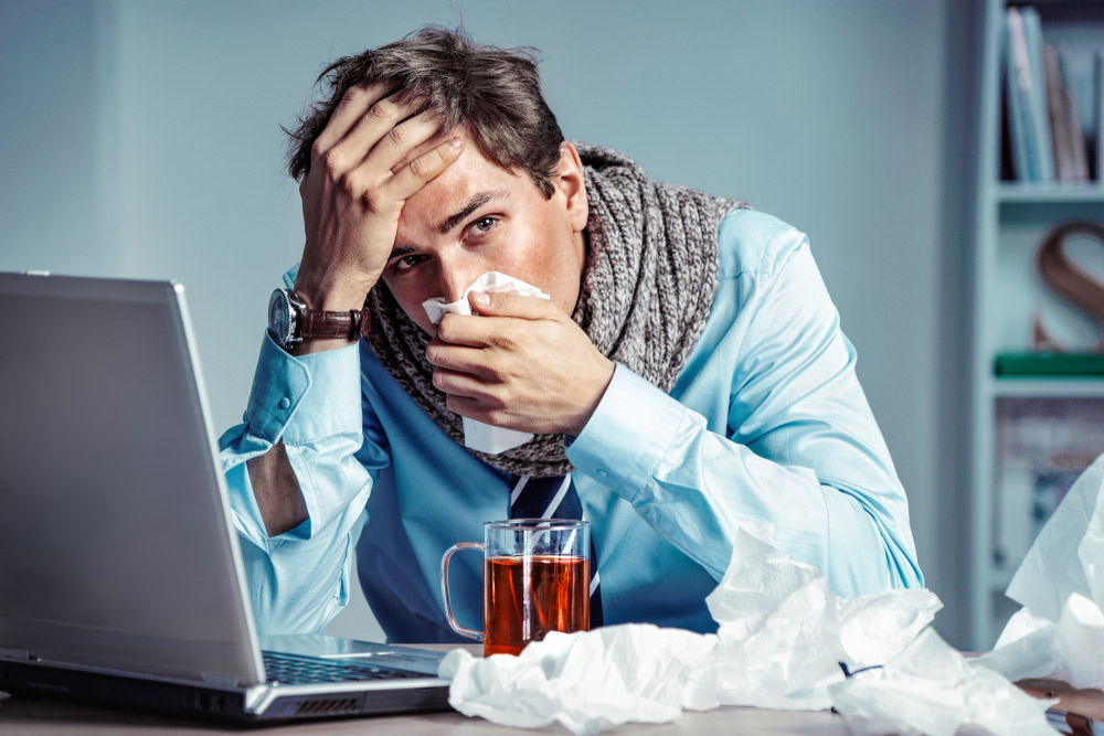 why-your-flu-wont-go-away