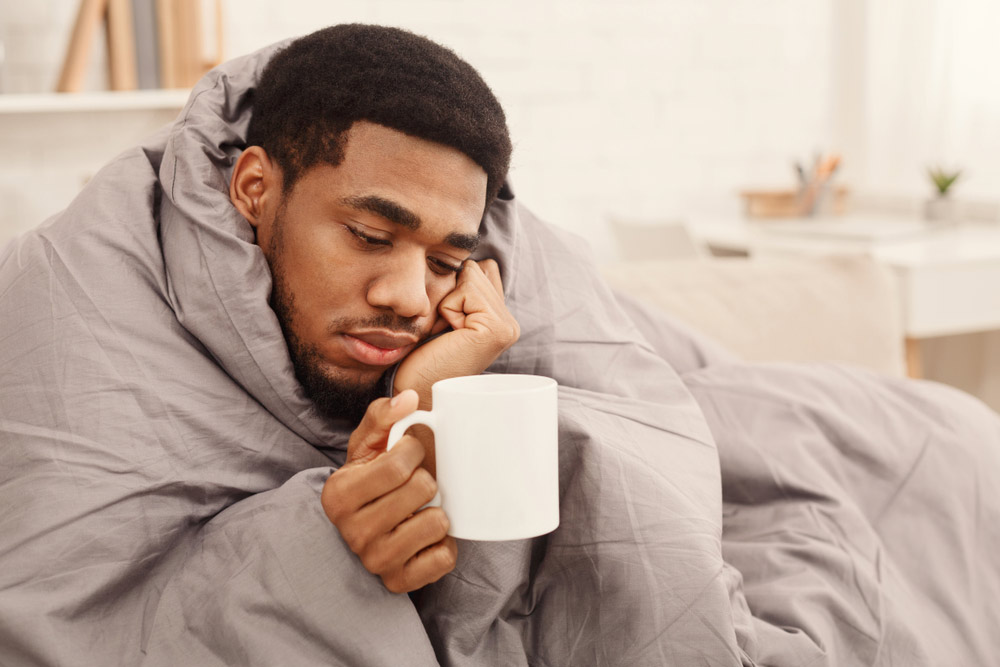 How to prevent the flu during flu season